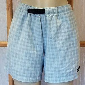 Columbia Activewear Shorts